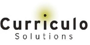 Curriculo Solutions - Inspiring Careers and Skills Development.jpg