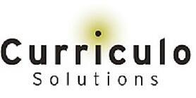Curriculo Solutions - Inspiring Careers and Skills Development.jpg