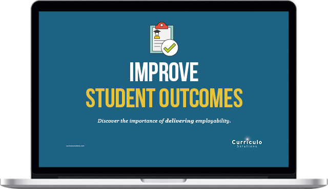 Curriculo Landing Page Image 2.png
